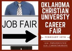 Are you looking for an internship or full-time job?  Have you considered attending graduate school after graduation?  Stop by the Spring 2017 Career, Internship, and Graduate School Fair.  All it takes is 10 minutes to plan and prepare for your future. Any questions, email Career Services  Register to attend through Eagles At Work