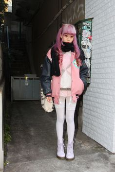 i need some pastel doc martens in my life