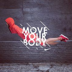 #moveyourbody #fitnessmotivation #typography #quotestoliveby #text #creative #inspire #cool #design #look #thatsummerfeeling #creativelife #swag #instagood #instalike #instacool #body #like4like #likeforlike #love #awesome #igers #type #font #color #awesome #move #bestoftheday #iphoneonly