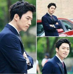Gunnie sii Korean Star, Korean Men, Korean Actors, Korean Dramas, Jang Hyuk, Jang Keun Suk, Jun Matsumoto, Busan, Hong Ki