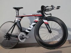 Everything you needed to know about Cervélo's new P5