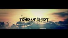 Love Has Thousand Shapes - OST Tears Of Ghost-A Film By Natasha Dematra