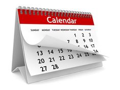 International Days to Look Forward To During the Second Half of the Year