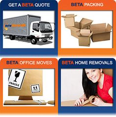 Beta Move is a family owned removals business based in Sydney. Our removalists can assist you with all aspects of relocating to a new home or office. Office Moving, Moving Home, Packing Services, Moving Services, Office Relocation, Free Move, Furniture Removal, Helping Hands, Up And Running