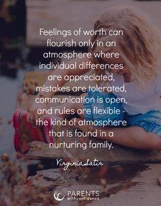 Parenting Styles, Parenting Books, Parenting Teens, Parenting Quotes, Parenting Advice, Foster Parenting, Peaceful Parenting, Gentle Parenting, Dads