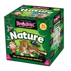 BrainBox - Nature The Green Board Game Co. https://www.amazon.co.uk/dp/B002IIECVK/ref=cm_sw_r_pi_dp_x_CAN5xb59765DF