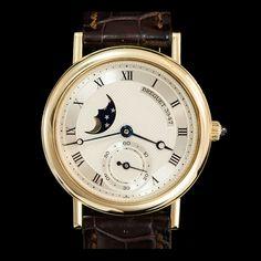 065b583e5648 Las 9 mejores imágenes de Repasamos en vídeo los relojes de Moritz ...