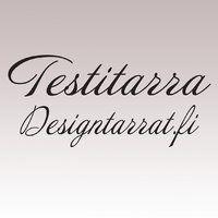 Tilaa ilmaiseksi sisustustestitarra ! http://www.designtarrat.fi/Tilaa-ilmainen-testitarra