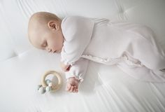 #newborn #baby Newborns, Collection, Man Women, Bebe, Newborn Babies, Human Babies, New Babies, Infants