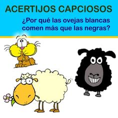 prguntas capciosas y curiosas Funny Baby Jokes, Funny Babies, Maths Puzzles, Escape Room, Kids And Parenting, 1, Mindfulness, Education, School