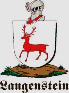 Langenstein