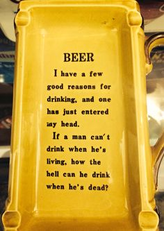 Good reason to drink :-)   #sierranevadabrewery #beer #slovaktraveler #roadtrip #california #chico #travel