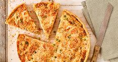 Bögrés piskóta - sütnijó! – Kipróbált sütemény receptek Bon Appetit, Vegan Snacks, Vegan Recipes, Curry, Veggies, Cheese, Breakfast, Superfoods, Products