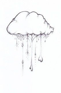 love this pencil drawing
