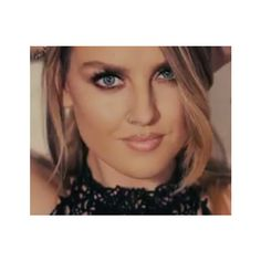 Tumblr ❤ liked on Polyvore featuring perrie edwards