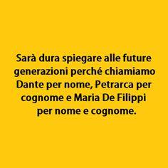 sara-dura-spiegare-alle-future-generazioni-perche-chiamiamo-dante-per-nome.png (403×403)