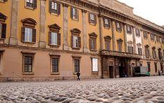 Palazzo Reale | Milan
