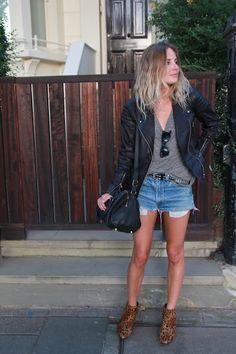 .I need that jacket