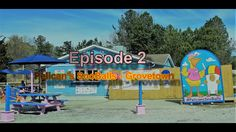 Episode 2: Pelican's SnoBalls Grovetown, the CSRA's newest New Orleans-style shaved ice location.  Meet the local small business owners and get a behind the scenes look at how shaved ice is handcrafted.  Brought to you by Kia of Augusta and the whole Stokes Auto Group!