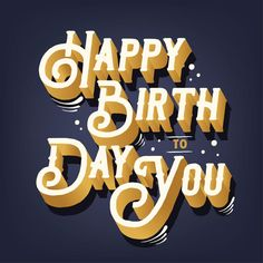 Happy Birthday Flowers Wishes, Happy Birthday To You, Happy Birthday Wishes For A Friend, Birthday Wishes And Images, Birthday Blessings, Happy Birthday Messages, Happy Birthday Greetings, Happy Birthdays, Birthday Clips