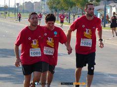 10K Carrera Solidaria La Segunda 30-08-2015 » Primer Carrera Solidaria de LA SEGUNDA en Rosario Todas las fotos en: http://www.recorriendorosario.com/notas/10k-carrera-solidaria-la-segunda
