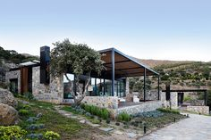 Arquitectura 202