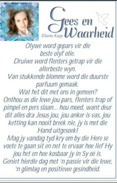 Goodbye Quotes For Friends, Evening Greetings, Afrikaanse Quotes, Goeie More, Special Quotes, Good Morning Wishes, Christian Quotes, Wise Words, Verses