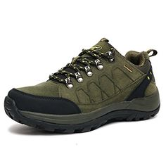 VETA Herren Schnüren Stiefeln im Freien Atmungsaktive Querfeldein Stiefeln Winter MultiSport Trail-schuhe - http://on-line-kaufen.de/veta/veta-herren-schnueren-stiefeln-im-freien-winter