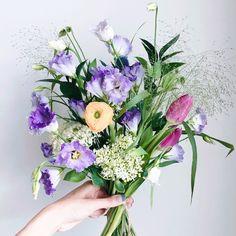 💐 . ✔️ᗯᗯᗯ.ᖴᒪOᖇETTᗩ-ᗩTᒪ.ᑕOᗰ ✔️ᖴE.ᗰE/ᖴᒪOᖇETTᗩ.ᗩTᒪ ✔️ᖴᒪOᖇETTᗩ.ᗩTᒪ@GᗰᗩIᒪ.ᑕOᗰ ✔️KᗩKᗩOTᗩᒪK- hazelsm 📞7 7 0 . 8 1 5 . 0 8 1 7 . #floretta #thefloralboutique #flowershop #bouquet #flowerarrangement #instaflowers #flowergram #flowers #florist #atlanta #atl #atlantaflower #atlantaflorist #daily #플로레타 #아틀란타꽃 #아틀란타꽃집 #애틀란타 #플라워샵 #아틀란타플로리스트 #플로리스트 #꽃스타그램 #꽃 #꽃집 #꽃다발 #꽃바구니 #플라워 #인스타플라워 #일상 #데일리