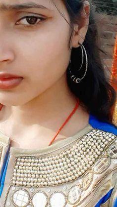 Tu or Kisi Ka n hona 😘💋❤️👄❤️😘🤗🤗🤗 Beautiful Girl Photo, Beautiful Girl Indian, Gorgeous Women, Indian Girl Bikini, Indian Girls, Girl Pictures, Girl Photos, Sweet Girls, Pretty Girls