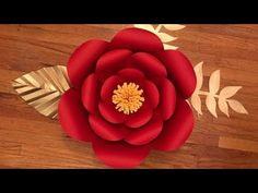 20 servilletas napkins Princess Magogo 33 x 33 cm chicas flores cebra jirafa