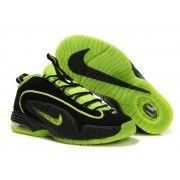 buy online fc51c 7b509 Cheap Nike Foamposites Weatherman For Sale (nikefoamposites ...