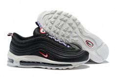 New 97 X UNDEFEATED OG UNDFTD Triple White Balck Green Silver Bullet Metallic Gold Japan Grey Men Women Sport Shoe Sneaker 36 46 Brown Dress Shoes