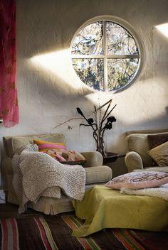 Fotógrafos de interiores: Morten Holtum | Etxekodeco