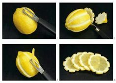 19 Food Hacks That'll Make You Run To The Kitchen 18 - https://www.facebook.com/diplyofficial