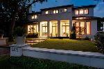 6323 Meadow RD DALLAS 75230, Home For Sale Dallas Real Estate Briggs Freeman Sotheby's International Realty