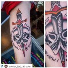 By Sonny Joe at Skins And Needles Tattoo. Sonny is leaving the studio to live in Australia in December, don't delay in getting booked in with him while you Can :) !