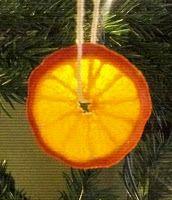 Dried Citrus Ornaments Via Homemade Mamas 12 Days Of Christmas, Country Christmas, Winter Christmas, Christmas Ideas, Holiday Ideas, Christmas Thoughts, Christmas Blessings, Natural Christmas, Christmas Foods