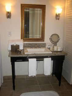 Wheelchair Accessible Homes Accessible Shower Design Photos - Wheelchair accessible bathroom vanity for bathroom decor ideas