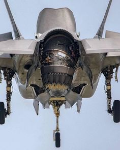 Military Aircraft — Like The Lockheed Martin Or Not…The. Stealth Aircraft, Aircraft Engine, Fighter Aircraft, Us Military Aircraft, Military Jets, Military Vehicles, Air Fighter, Fighter Jets, Us Navy