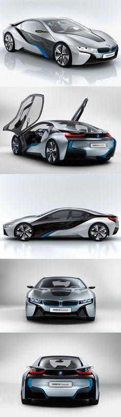 MI4 BMW
