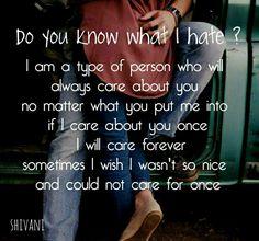 Yeah exactly !!!
