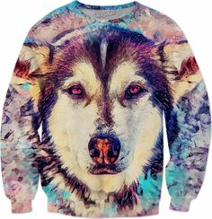 Check out my new product https://www.rageon.com/products/dog-husky-2?aff=z71K on RageOn!