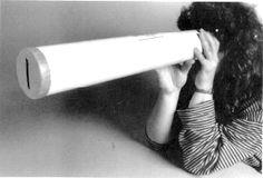 Persistence of Vision: Perception & Life Science Activity | Exploratorium Science Snacks