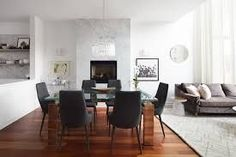 The outstanding USA Projects | www.brabbucontract.com | #BRABBUCONTRACT #luxuryfurniture #interiordesign #designideas #bestinteriordesigners #topinteriordesigners #interiordesigners #interiordesignUSA