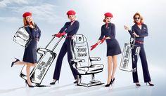 Csapjon le a Qatar kedvezményes repülőjegyeire szeptember 30-ig!