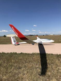 Time to go. Gliders, Planes, Aircraft, To Go, Park, Outdoor Decor, Modern, Design, Veil