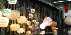 VITA at Ambiente 2015 - events@vitalighting.com