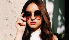 The best hair inspo from Georgina Wilson, Coleen Garcia, and more. Coleen Garcia, Georgina Wilson, Pinoy, Hair Inspo, Philippines, Love Her, Cool Hairstyles, Asian, Actresses