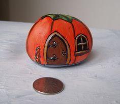 Pumpkin Cottage 2